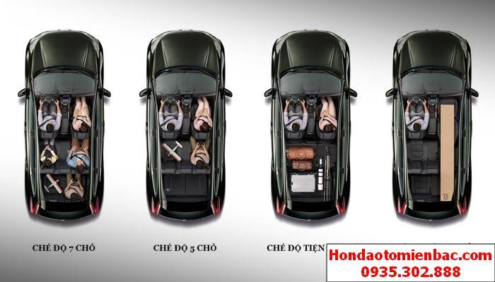 C04 noi that xe honda crv 2020 7 cho viet nam result